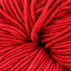 Wonderland Yarns March Hare - Offwithred