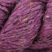 Classic Elite Yarns Meadowlark - 1519