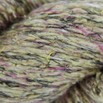 Classic Elite Yarns Meadowlark - 1581