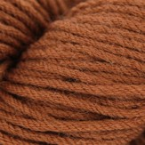 Shibui Merino Alpaca Discontinued Colors