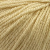 SMC Select Extra Soft Merino Cotton
