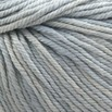 Classic Elite Yarns Mesa Overstock Colors - 4220