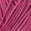 Classic Elite Yarns Mesa Overstock Colors - 4289