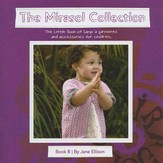 Mirasol Collection Book 8