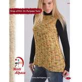 Misti Alpaca 1005 Drop-Stitch on Purpose Tunic PDF