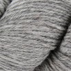 Classic Elite Yarns Mohawk Wool - 3303