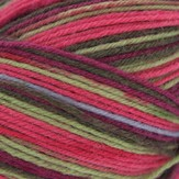 On-Line Supersocke Montana Color