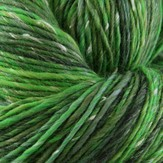 Plymouth Yarn Mushishi Discontinued Colors