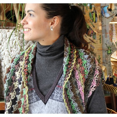 Noro Yarn Free Crochet Patterns : Crochet Noro Patterns Free LONG HAIRSTYLES