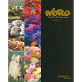 Noro Volume #26 Fall 2009