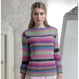 Noro Crystal - Boutique PDF