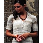 Noro Polo Shirt PDF