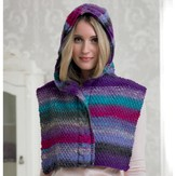Noro Snuggle - Boutique PDF