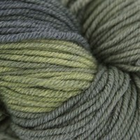Northfield Hand Dyed by the Kangaroo Dyer