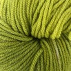Valley Yarns Northfield Hand Dyed by the Kangaroo Dyer - Guacamole