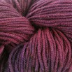 Valley Yarns Northfield Hand Dyed by the Kangaroo Dyer - Mauvefland