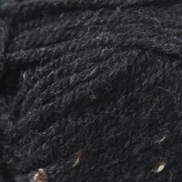 Northern Worsted with Wool