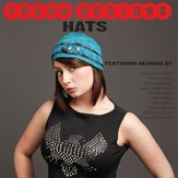 Fresh Designs: Hats eBook