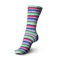 4-Ply Design Line Ombre Stripe by Kaffe Fassett