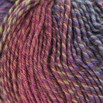 Knitting Fever Painted Sky - 205