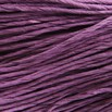 Paper Yarn - Purple