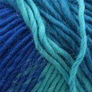 Plymouth Yarn Pasea - 1016