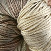 Lorna's Laces Pearl - 076