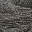 Shibui Knits Pebble - 2022