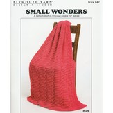 Plymouth Yarn 642 Small Wonders