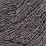 Wisdom Yarns Poems Silk Solids
