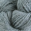 Valley Yarns Prescott OLD - Stone