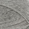 Rowan Pure Wool Worsted - 112