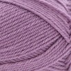 Rowan Pure Wool Worsted - 114