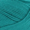 Rowan Pure Wool Superwash Worsted - 139