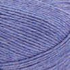 Rowan Pure Wool Worsted - 147