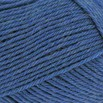 Rowan Pure Wool Superwash Worsted - 160