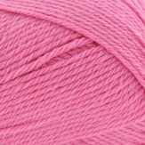 Rowan Pure Wool Superwash Worsted Discontinued Colors