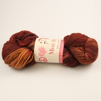 Qolla Worsted