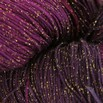 Blue Heron Yarns Rayon Metallic - Blueberry