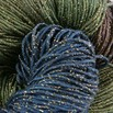Blue Heron Yarns Rayon Metallic - Chesapeake