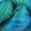 Artyarns Rhapsody Light - H26