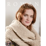 Rowan Autumn Accessories