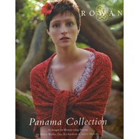 Panama Collection