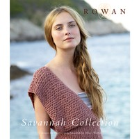 Savannah Collection