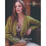 Rowan City Retreat