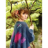 Rowan Knitting & Crochet Magazine 59