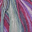 Wisdom Yarns Saki Silk - 304