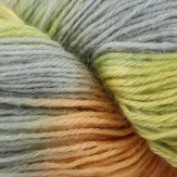 Plymouth Yarn Sakkie