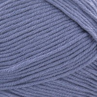 Sateen Worsted