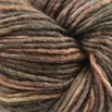 Manos del Uruguay Silk Blend Space Dyed - 3112